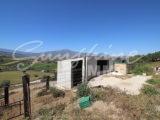 Photo of property SI1148, 26 de 28