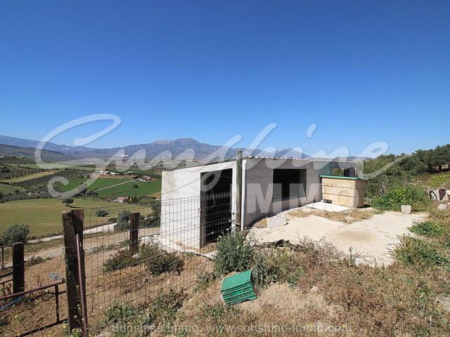 Photo of property SI1148, 27 de 28