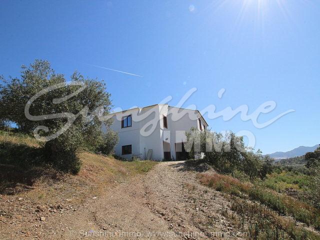 Photo of property SI1148, 28 de 28