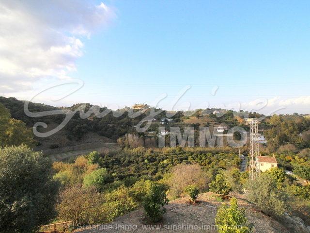 Photo of property SI1149, 6 de 23