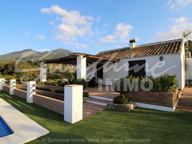 Photo of property SI1149, 2 de 23