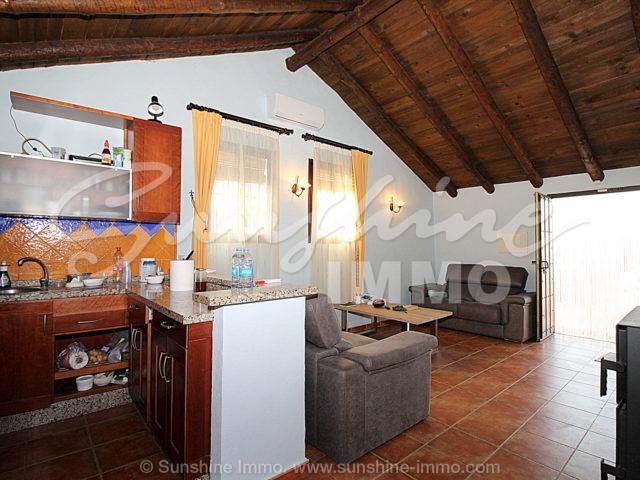 Photo of property SI1149, 10 de 23