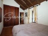 Photo of property SI1149, 11 de 23