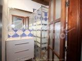 Foto der Immobilie SI1149, 12 de 23