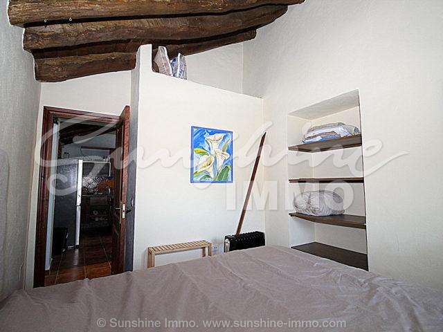 Photo of property SI1149, 14 de 23