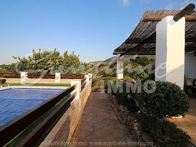 Photo of property SI1149, 17 de 23
