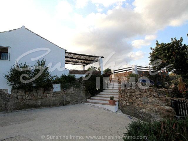 Photo of property SI1149, 19 de 23