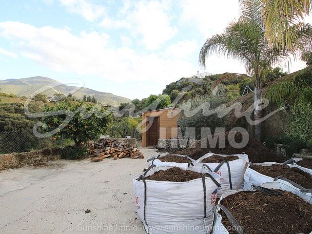 Photo of property SI1149, 20 de 23
