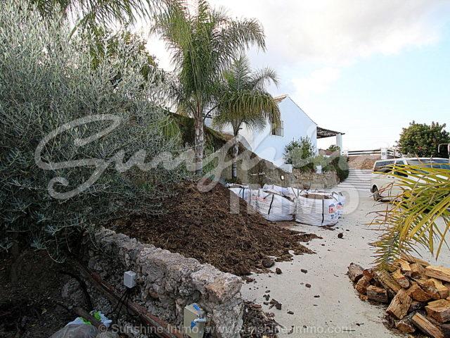 Photo of property SI1149, 21 de 23