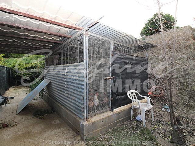 Photo of property SI1149, 22 de 23