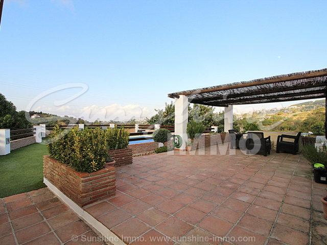 Photo of property SI1149, 4 de 23