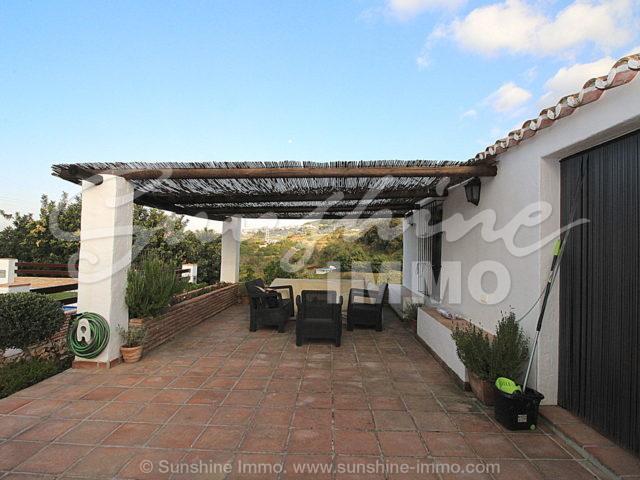 Photo of property SI1149, 15 de 23