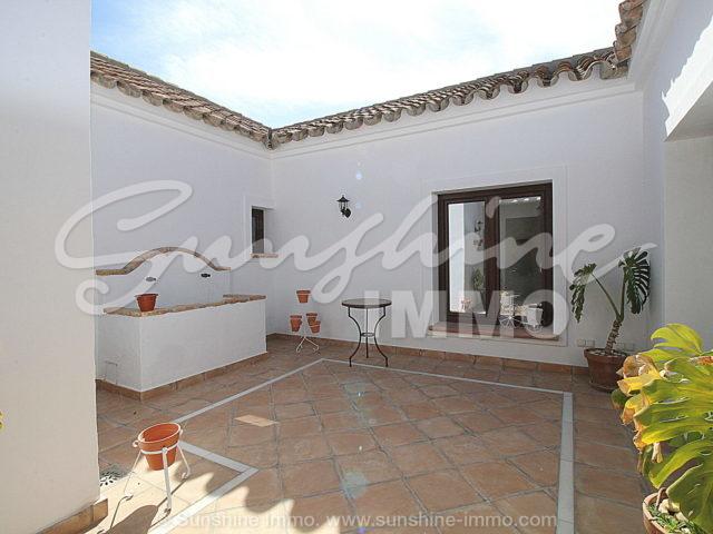 Photo of property SI1153, 5 de 21