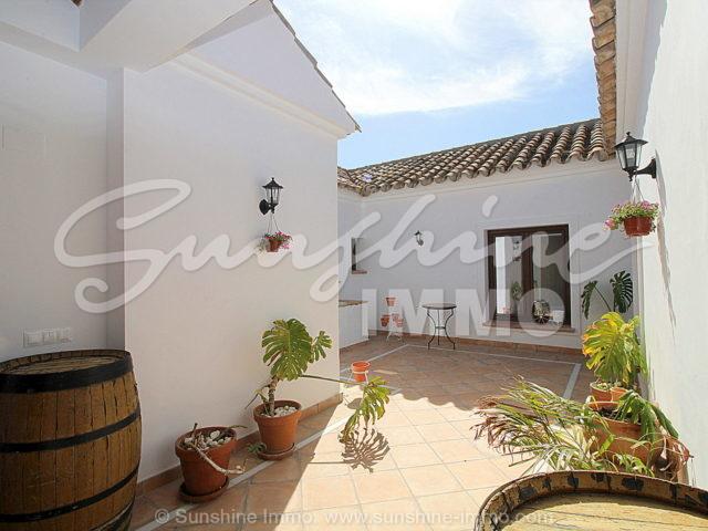 Photo of property SI1153, 4 de 21