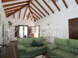 Photo of property SI1153, 10 de 21