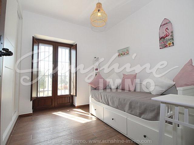Photo of property SI1153, 11 de 21