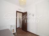 Photo of property SI1153, 12 de 21