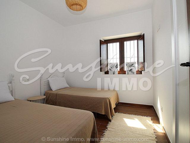 Photo of property SI1153, 14 de 21
