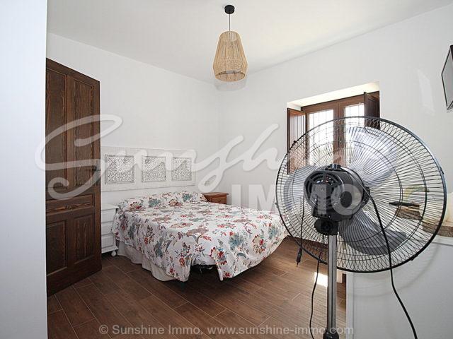 Photo of property SI1153, 16 de 21
