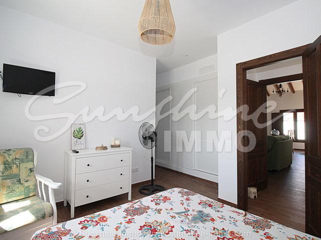 Photo of property SI1153, 18 de 21