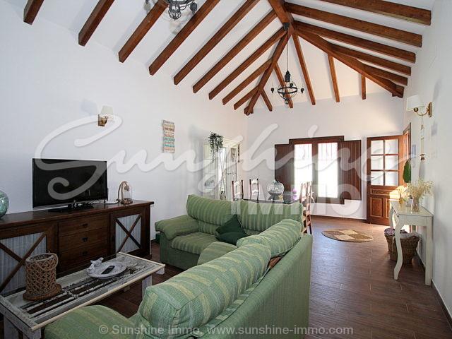Photo of property SI1153, 13 de 21