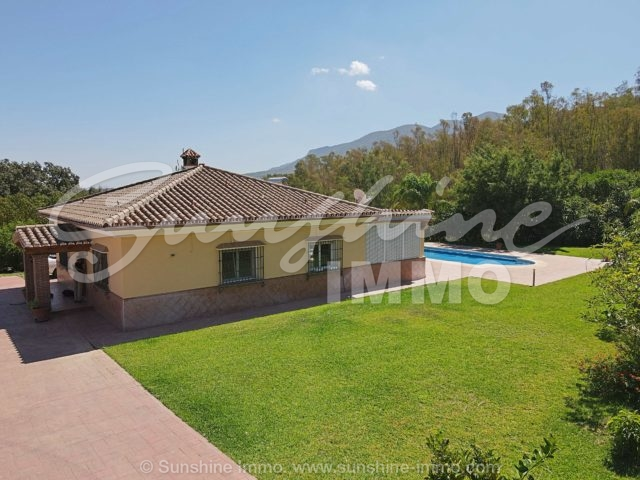 Photo of property SI1162, 3 de 18