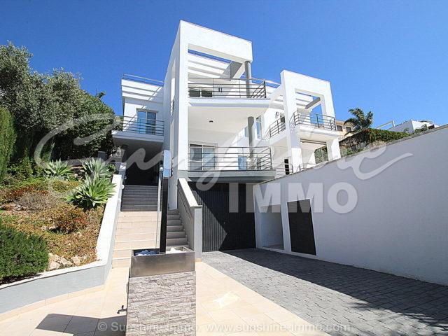 Photo of property SI1154, 2 de 33