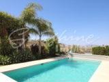 Photo of property SI1154, 3 de 33
