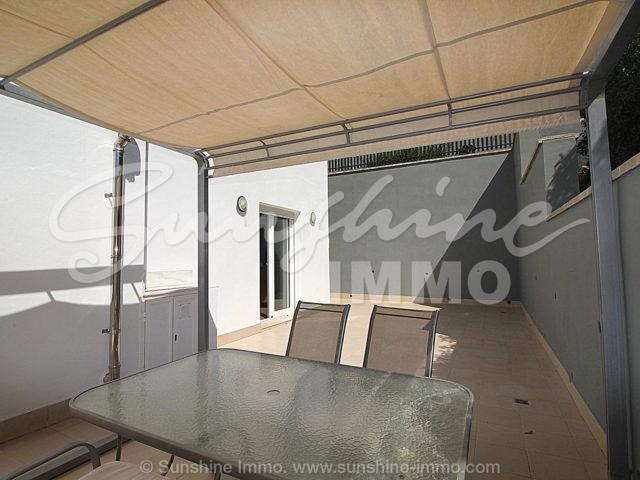 Photo of property SI1154, 7 de 33