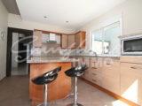Photo of property SI1154, 8 de 33