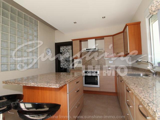 Photo of property SI1154, 10 de 33