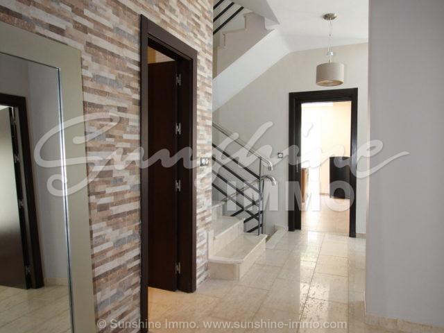 Photo of property SI1154, 14 de 33
