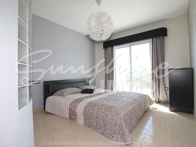 Photo of property SI1154, 18 de 33