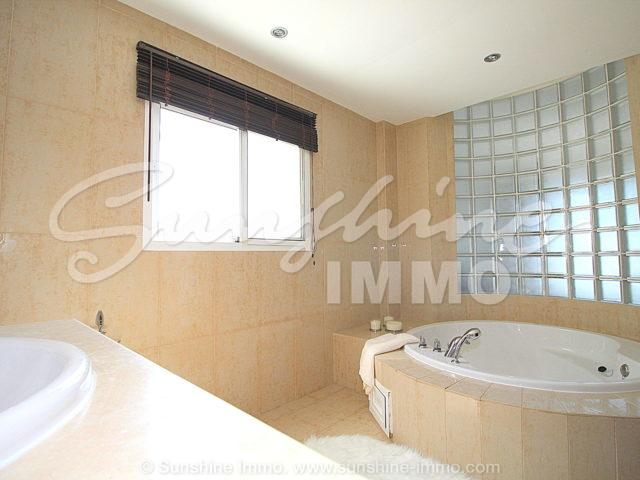 Photo of property SI1154, 20 de 33