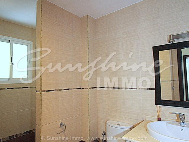 Photo of property SI1154, 21 de 33