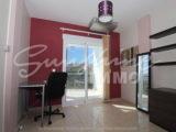 Photo of property SI1154, 24 de 33
