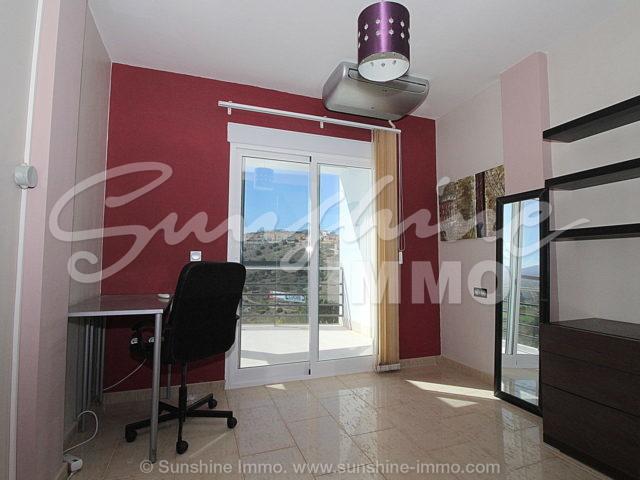 Photo of property SI1154, 25 de 33
