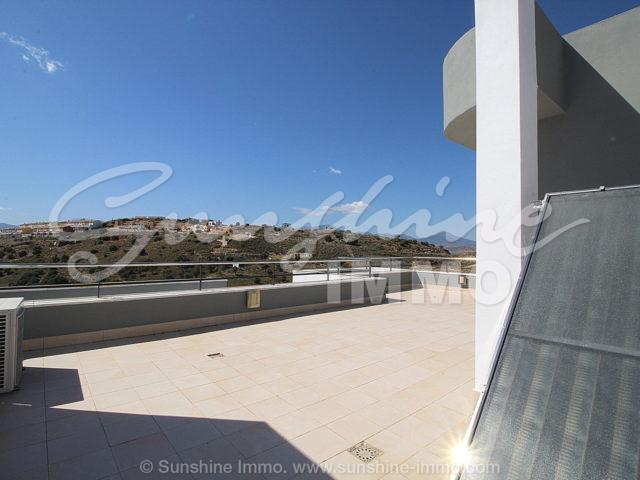 Photo of property SI1154, 28 de 33