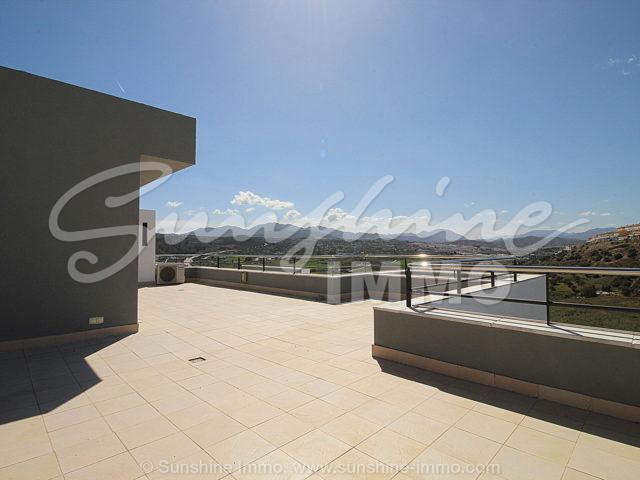 Photo of property SI1154, 29 de 33