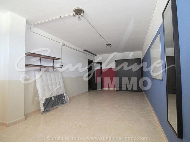 Photo of property SI1154, 31 de 33