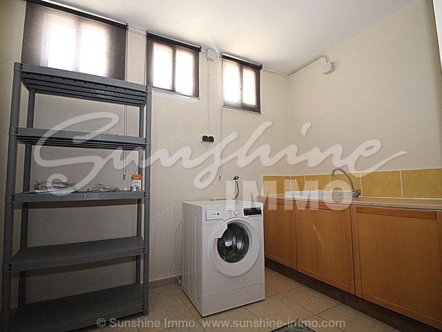 Photo of property SI1154, 34 de 33