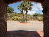 Photo of property SI1162, 2 de 18