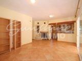Photo of property SI1162, 8 de 18