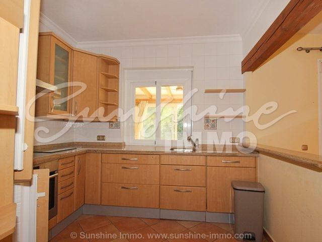 Photo of property SI1162, 6 de 18