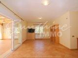 Photo of property SI1162, 9 de 18
