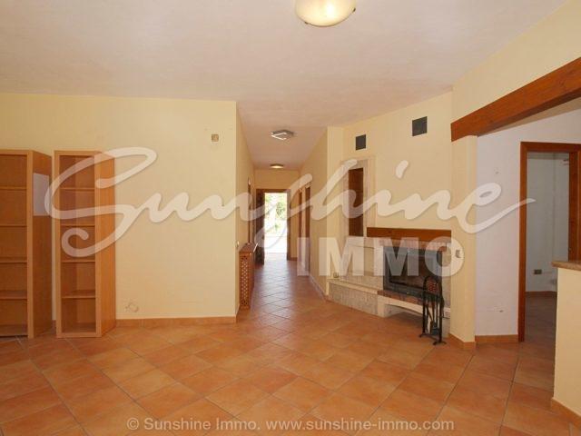 Photo of property SI1162, 10 de 18