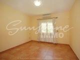Photo of property SI1162, 11 de 18