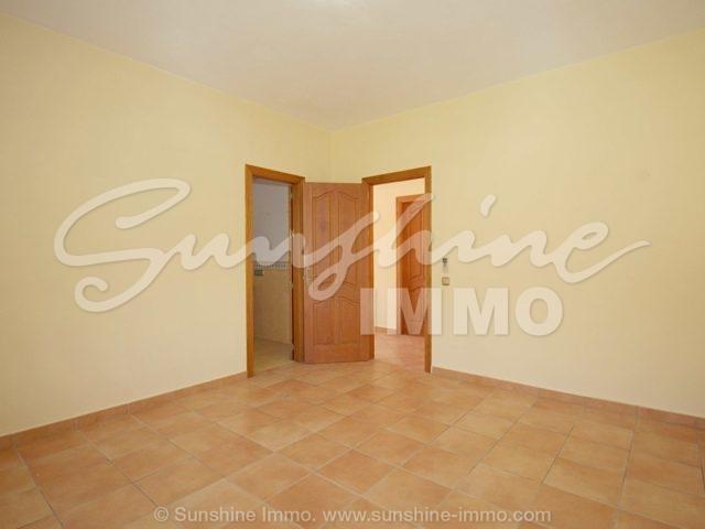 Photo of property SI1162, 12 de 18