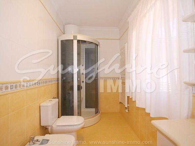 Photo of property SI1162, 13 de 18