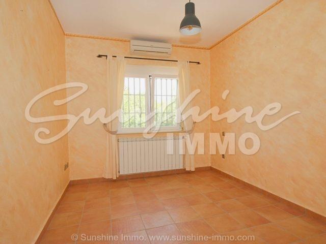 Photo of property SI1162, 16 de 18